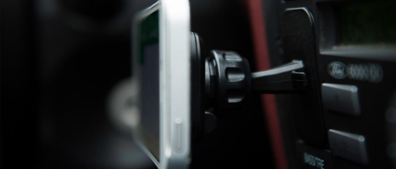 Phone & Tablet Holders