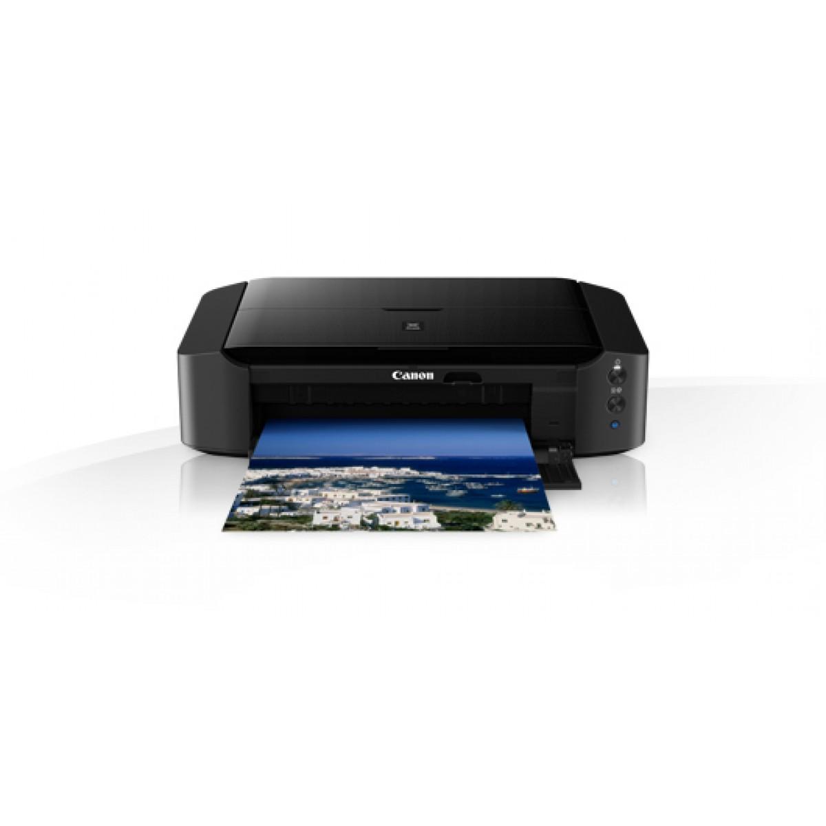 9600 dpi photo printer Seiko Epson - Wikipedia