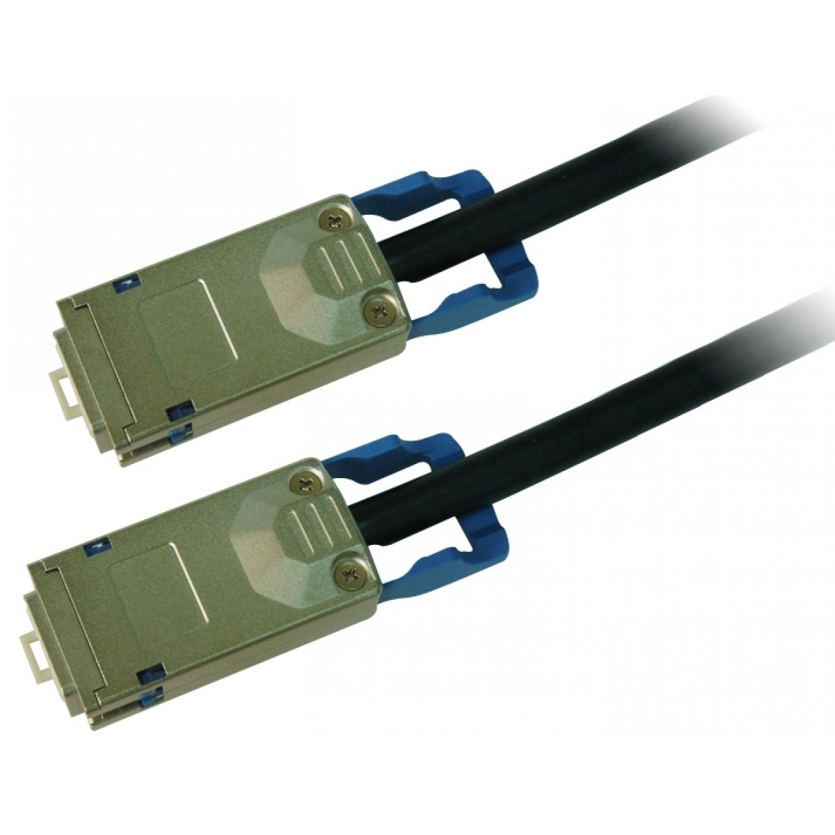 Cisco Stackwise Plus Stacking Cable 3 M For Catalyst 2960 Necessary Should Be Connected To Series Switch 2960g