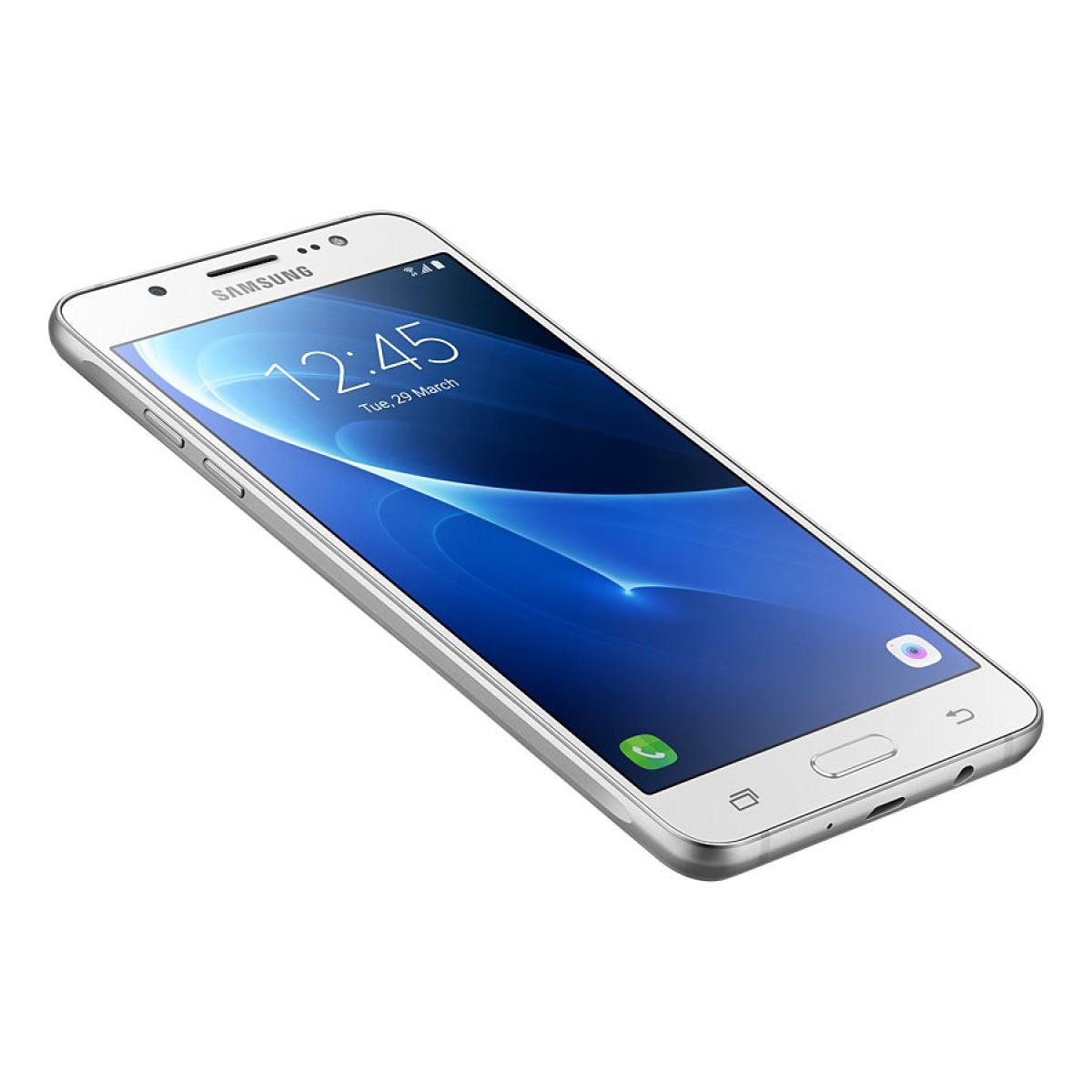 Телефон самсунг гэлакси фото цена 5 6
