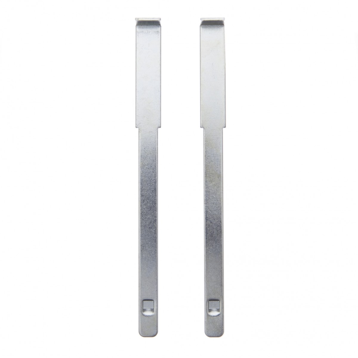 2pcs DIN Release Keys Compatible with Panasonic Head Unit CD Player Pins Pin Stereo Tools Car Radio Removal Tool Key