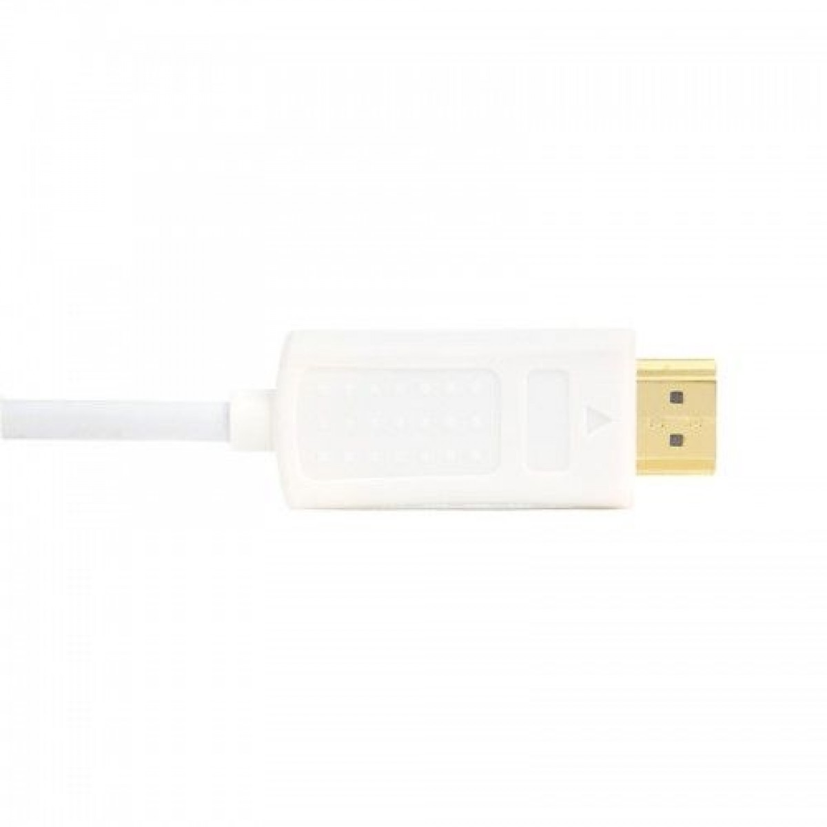 Apple 30 pin dock connector to hdmi for ipad 1 2 3 iphone for Apple projector for ipad