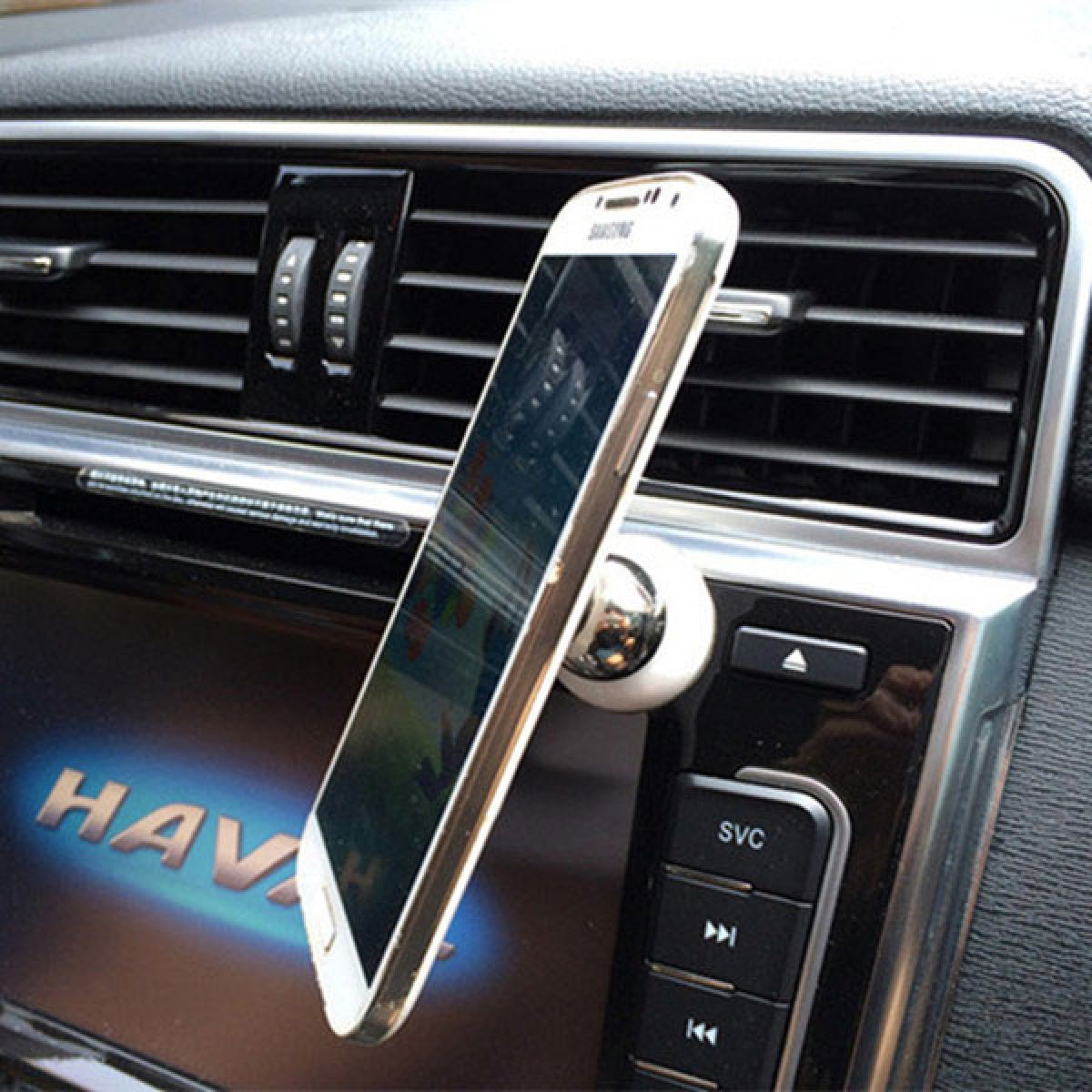 Best Iphone Holder For Car Uk