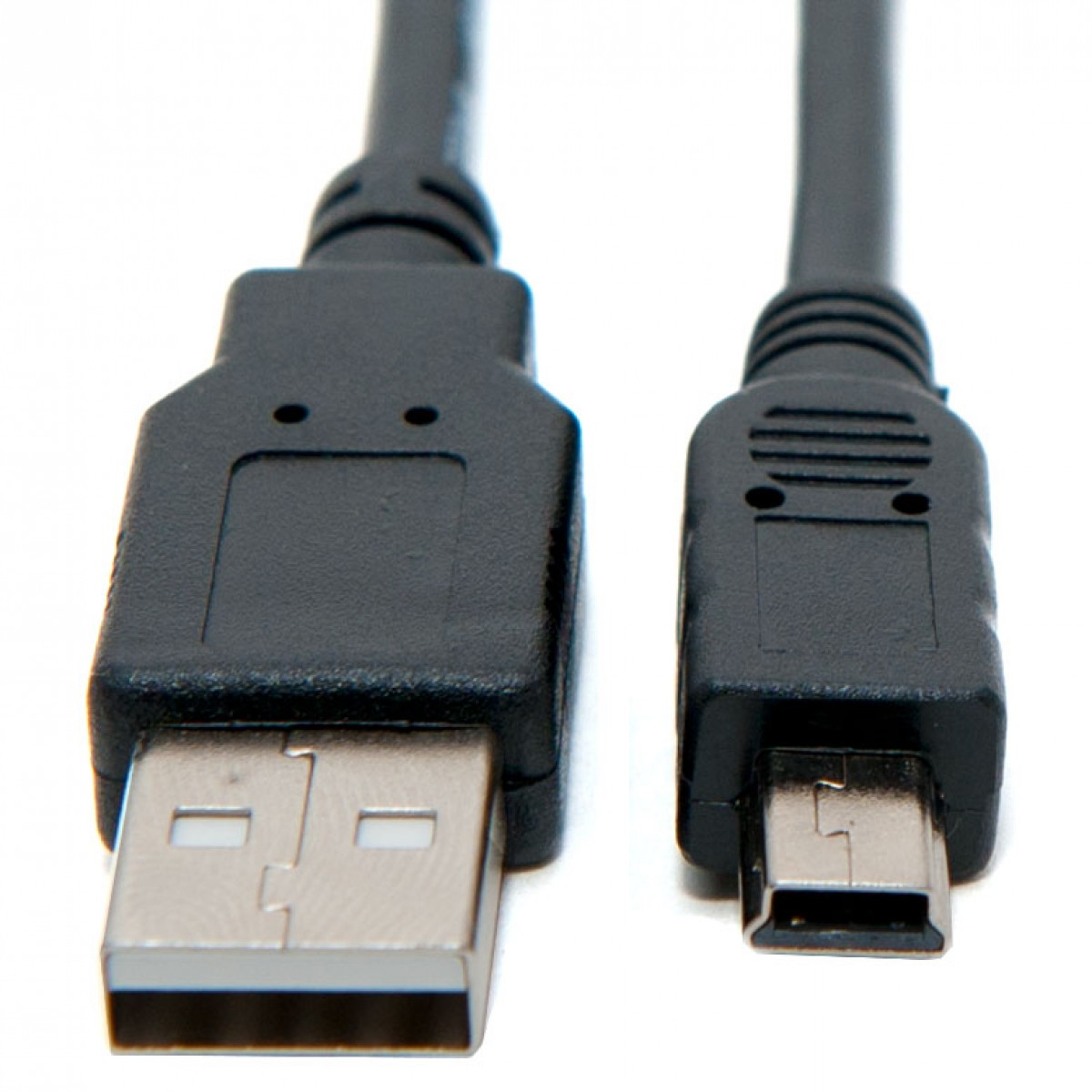 USB cable for CANON POWERSHOT SX60