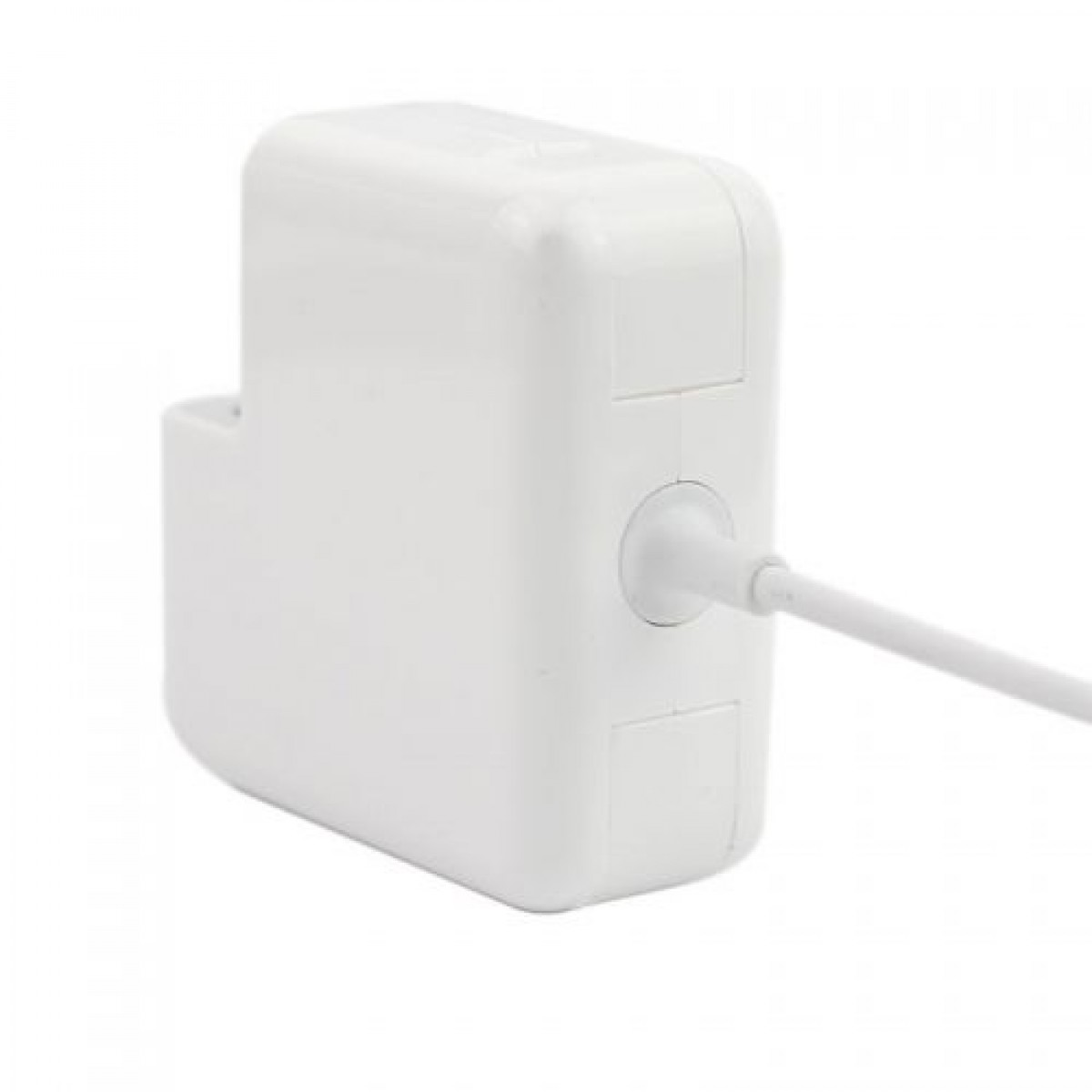 Original 60w Mains Charger For Apple Computer Laptop