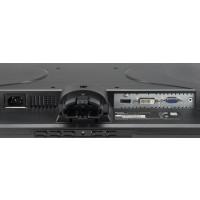 Iiyama ProLite E2280HS-B1 22 Black LED LCD TN, 5ms, 1 x VGA, 1 x HDMI, 1 x DVI-D, Speakers a