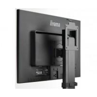 iiyama Mini PC / Thin Client Bracket for iiyama stands (BXX80 Range) a