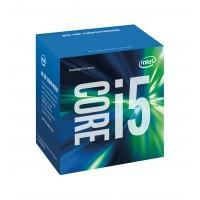 CORE I5-6600 3.30GHZ a