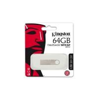 64GB USB 3.0 DataTraveler SE9 G2 (Metal casing) a