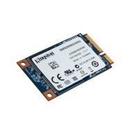 240GB SSDNow mSATA (6Gbps) a