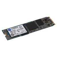 480GB SSDNOW M.2 SATA 6 GBPS a