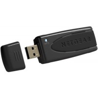 DUAL BAND USB ADAPTER a