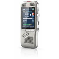 Philips Pocket Memo Digital Voice Recorder a