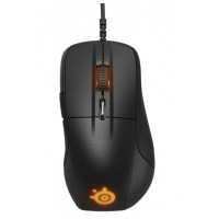 Steelseries Rival 700 a