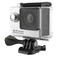 Easypix GoXtreme Endurance 4MP action sports camera a