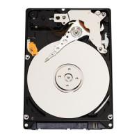 Western Digital Blue Mobile 500GB Serial ATA internal hard drive a