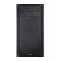 Fractal Design CORE 3300 Midi-Tower Black computer case a