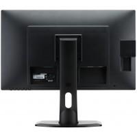 Iiyama Prolite XB2783HSU-B1 27 AMVA+ LED Black, USB Hub, Height Adjustable, AMVA+, 4ms, 1 x VGA, 1 x DVI-D, 1 x HDMI, 2x USB, Pivot, Swivel, Tilt, Speakers a