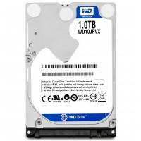 Western Digital Blue Mobile 1000GB Serial ATA III internal hard drive a