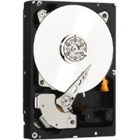 Western Digital Gold 6000GB Serial ATA III internal hard drive a