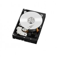 Western Digital Black 4000GB Serial ATA III internal hard drive a