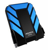 ADATA DashDrive HD710 2TB 3.0 (3.1 Gen 1) 2000GB Blue a