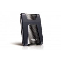 ADATA DashDrive Durable HD650 3.0 (3.1 Gen 1) 1000GB Black a
