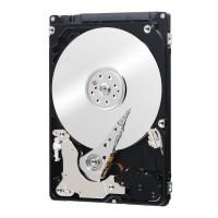 Western Digital Black 500GB Serial ATA III internal hard drive a