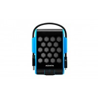 ADATA 2TB HD720 USB Type-A 3.0 (3.1 Gen 1) 2000GB Black,Blue a