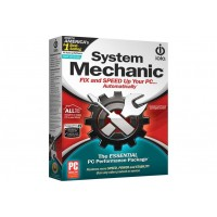 System Mechanic V14 a