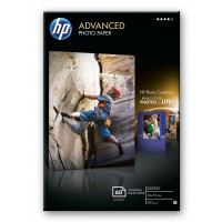 ADV GLOSSY PHOTO PAPER 250G a