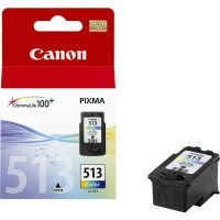 CL-513 - COLOUR INK CARTRIDGE a