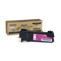 Xerox - Toner cartridge - 1 x magenta - 1000 pages a