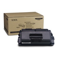 Xerox - Toner cartridge - high capacity - 1 x black - 14000 pages a