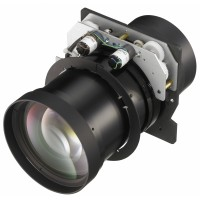 VPLL-Z4019 Installation F Series Accessories, Standard Focus Zoom Lens for FH300L / FW300L 1.9 - 2.5:1) a