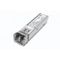 Lenovo BNT - SFP+ transceiver module - 10 Gigabit Ethernet - 10GBase-SR - up to 300 m - for System x3100 M5, x3250 M6 a