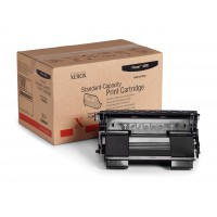 Xerox - Toner cartridge - 1 x black - 10000 pages a