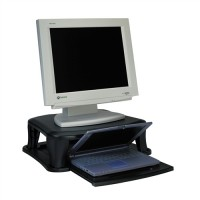 Targus Compact Universal Monitor Stand a
