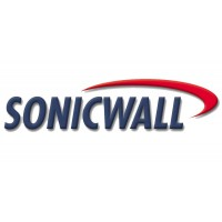 Dell SonicWALL UTM SSL VPN - Licence - 50 additional users - for E-Class Network Security Appliance E8510 a