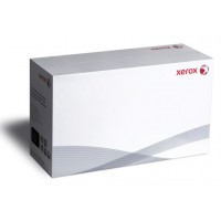 Xerox - Printer transfer belt - 120000 pages a