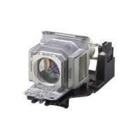 Lamp module for SONY VPL-EX100 Projector. Type = UHP, Power = 210 Watts, Lamp Life = 4500 Hours. Now with 2 years FOC warranty. a