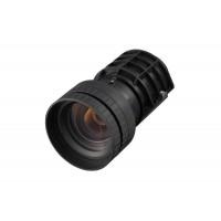 Sony VPLL-ZM42 - Zoom lens a