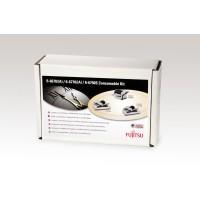 Fujitsu Consumable Kit f fi-6670/6770/6750S a