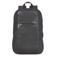 Targus Intellect 15.6 Dart Messenger style Backpack in Black - TBB565EU a