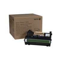Xerox SMart Kit - Drum kit - for Phaser 3610, WorkCentre 3615, 3655 a