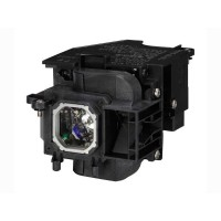 NEC NP23LP - Projector lamp - for NEC NP-P401W, NP-P451W, NP-P451X, NP-P501X, P451W, P501X a