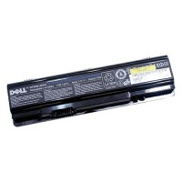 Dell Primary Battery - Laptop battery - 1 x Lithium Ion 6-cell 48 Wh - for Inspiron 15 N5010, 15 N5030, 15 N5040, 15R N5110, 3520, M5040, Vostro 1540, 2420, 2520 a