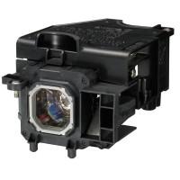 NEC Ultra Short Throw NP16LP-UM - Lamp - for NEC UM280W, UM280Wi, UM280X, UM280Xi a