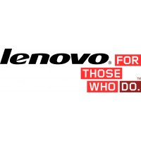 Lenovo TopSeller Epac ThinkPad Warranty, Upgrade to 3 Year Onsite NBD From a 1 Year Depot base warranty a
