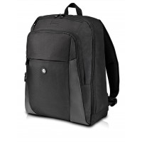 HP ESSENTIAL BACKPACK a